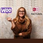 Factusol con Woocommerce
