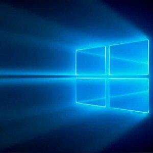imagen slider para windows
