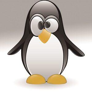 imagen slider para linux